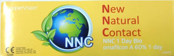 nnc1d